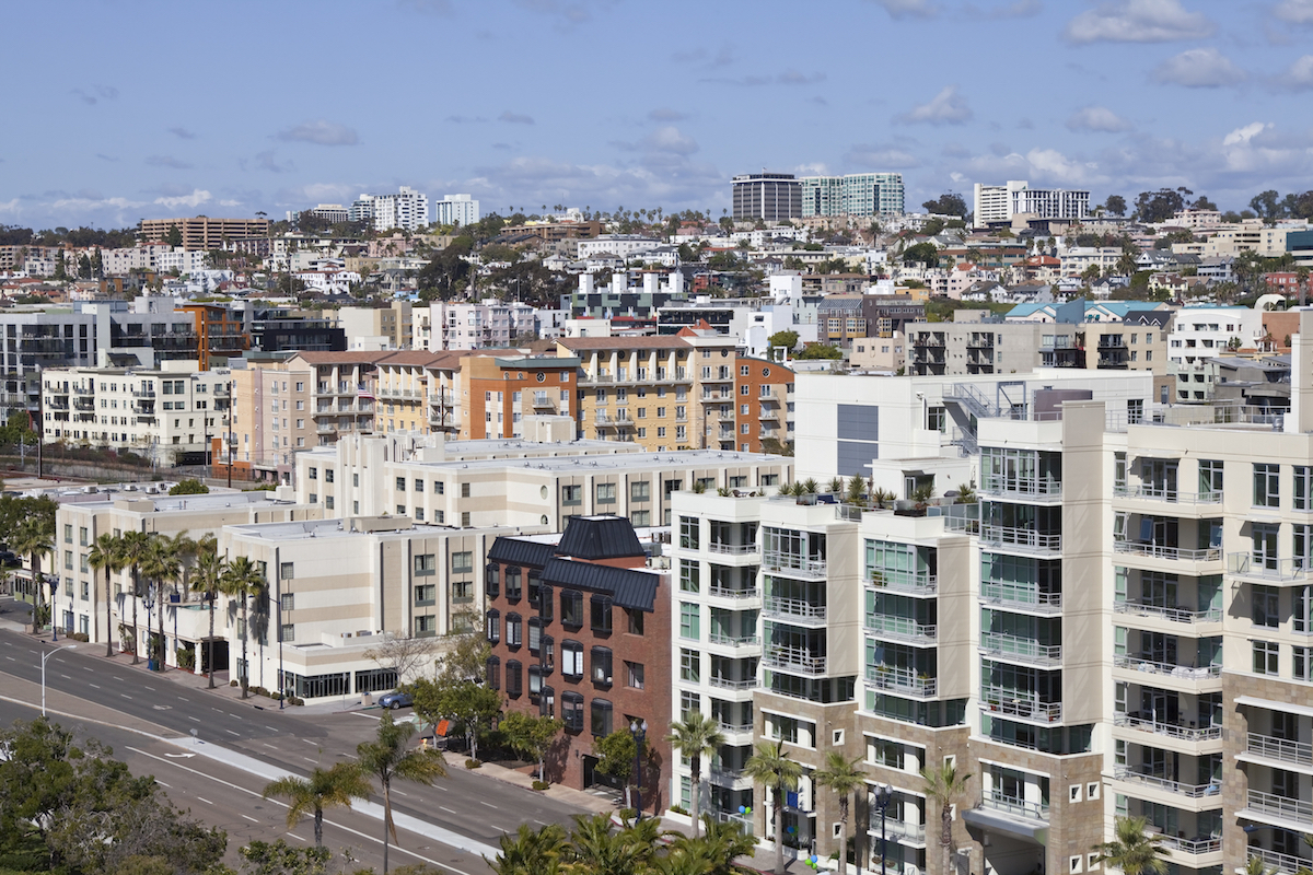 Multifamily Loans Apartment Mortgage San Diego Multifamily Capital Rate Sheet Income Interest Rates Sheet Commercial Loan Apartments Buildings Real Estate Broker Brokers Agent Agents Loans Mortgages Debt Refinance Refinances